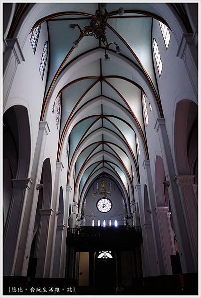 河內大教堂-22.JPG