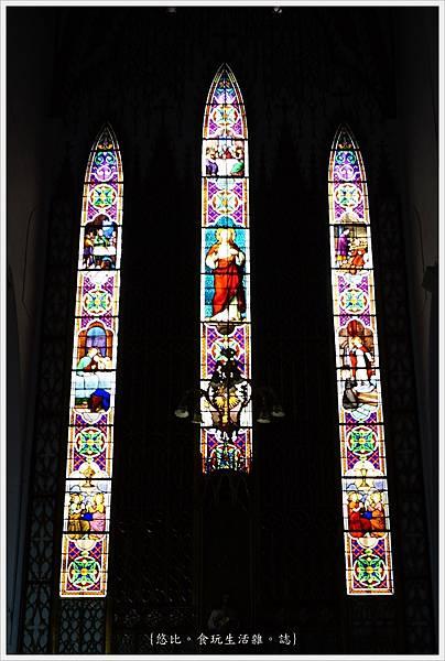 河內大教堂-23.JPG
