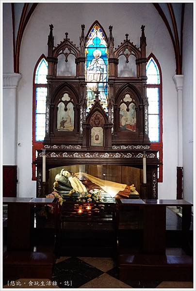 河內大教堂-27.JPG