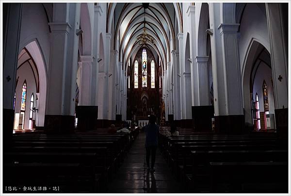 河內大教堂-28.JPG