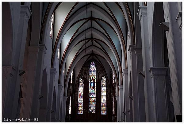 河內大教堂-29.JPG