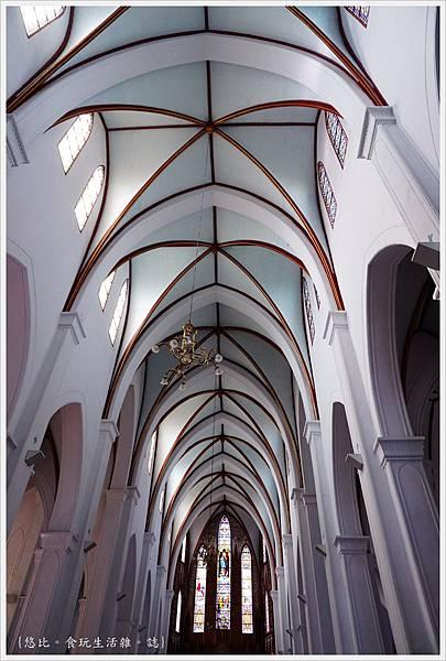 河內大教堂-30.JPG