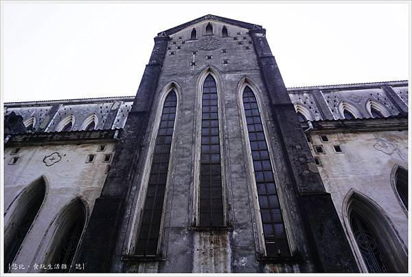 河內大教堂-33.JPG