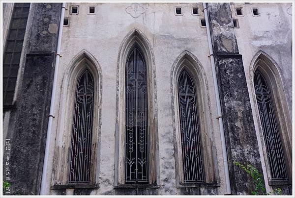 河內大教堂-34.JPG