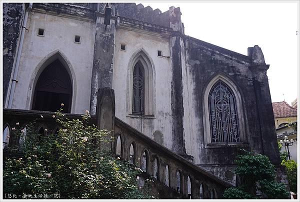 河內大教堂-35.JPG