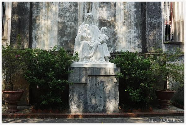 河內大教堂-40.JPG