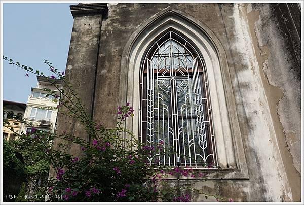 河內大教堂-41.JPG