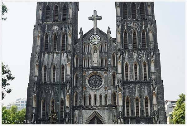 河內大教堂-47.JPG
