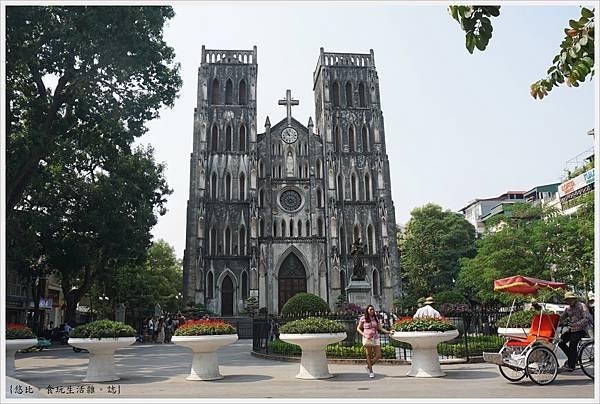 河內大教堂-46.JPG