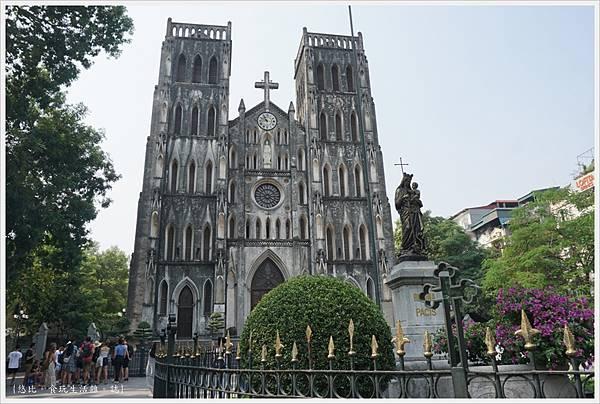 河內大教堂-44.JPG