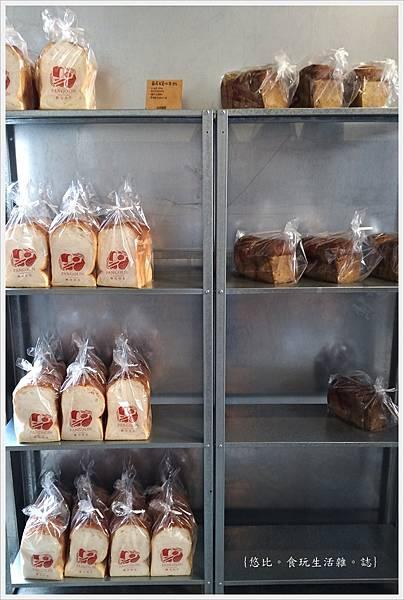 麵包林里-7.jpg