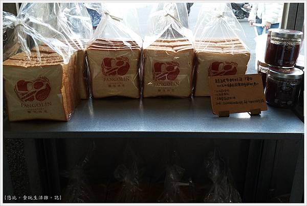 麵包林里-8.jpg