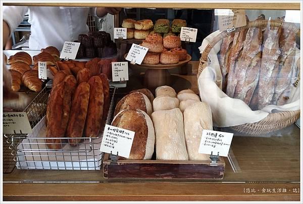 麵包林里-11.jpg