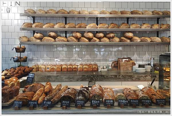 DORE麵包-4.jpg