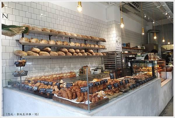 DORE麵包-3.jpg