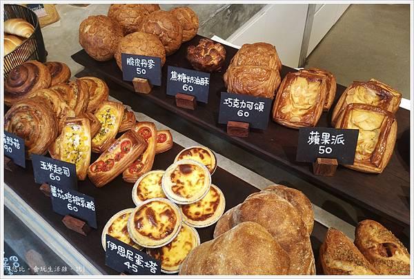 DORE麵包-8.jpg