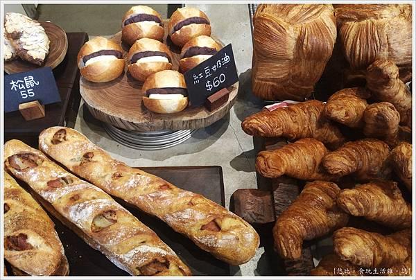 DORE麵包-9.jpg