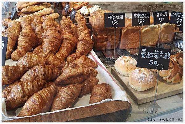 DORE麵包-11.jpg