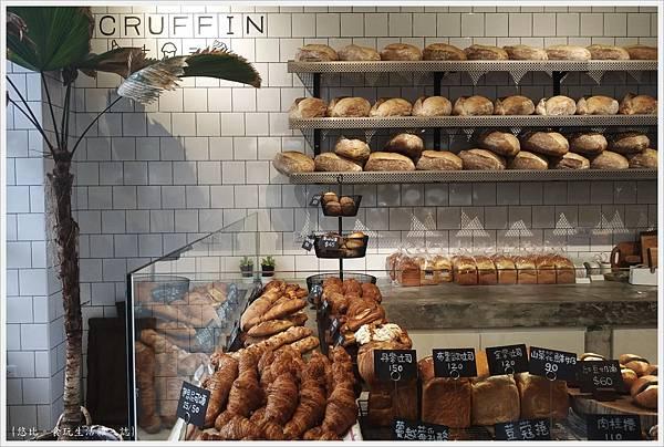 DORE麵包-12.jpg