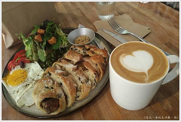 DORE麵包-39.jpg