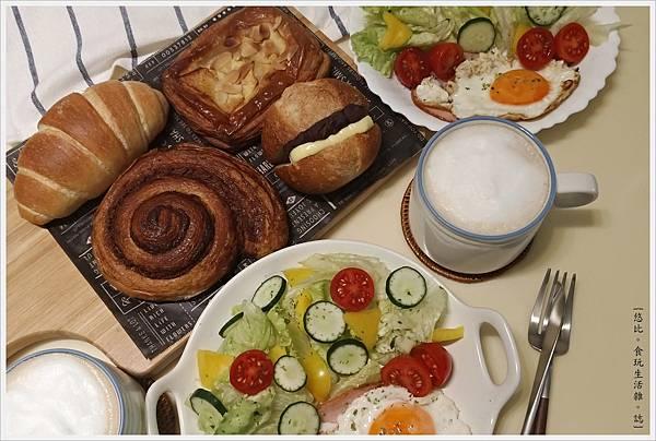 DORE麵包-43.jpg