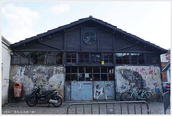 LX Factory-2.JPG