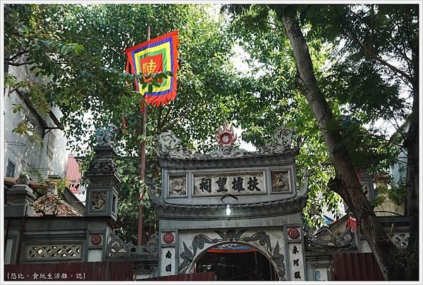 河內-2-寺廟.JPG