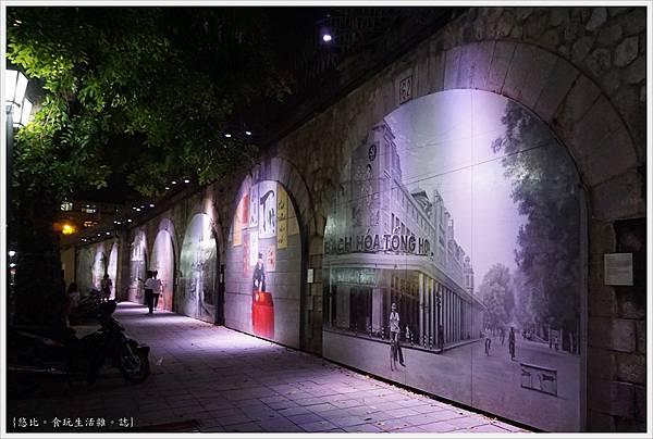河內-33-彩繪牆.JPG