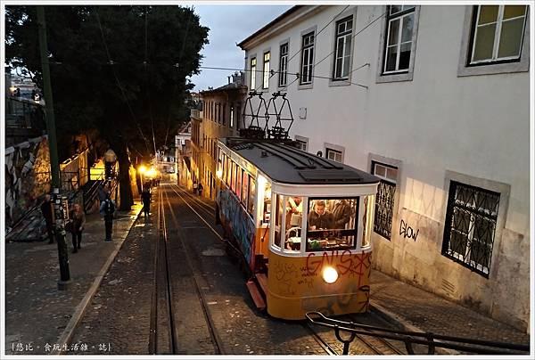 里斯本-Gloria纜車-19.jpg