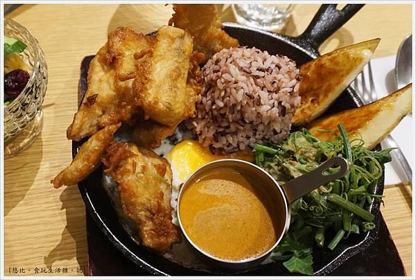 家咖哩-26-孟加拉香酥鮮魚.JPG