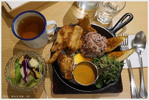 家咖哩-25-孟加拉香酥鮮魚.JPG