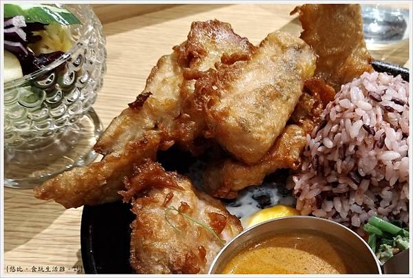 家咖哩-27-孟加拉香酥鮮魚.jpg