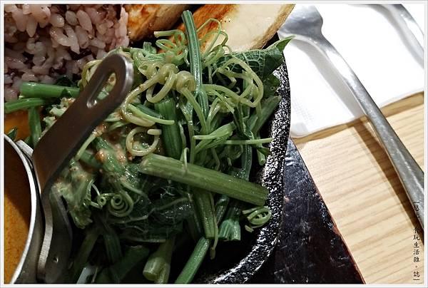 家咖哩-28-孟加拉香酥鮮魚.jpg