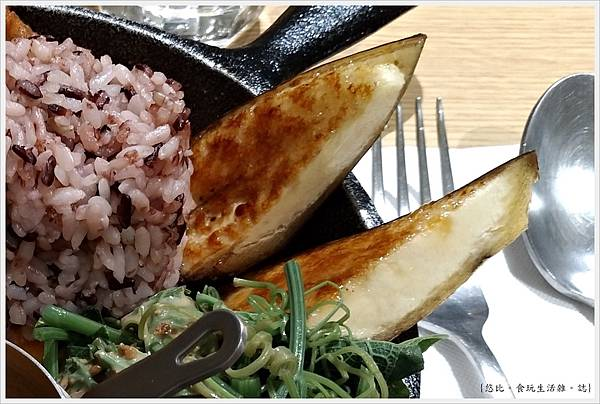 家咖哩-29-孟加拉香酥鮮魚.jpg