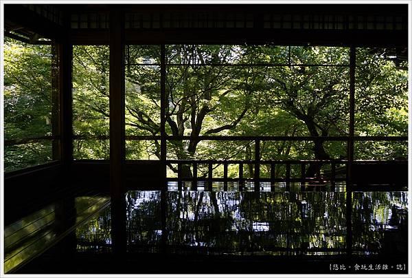 琉璃光院-25.JPG