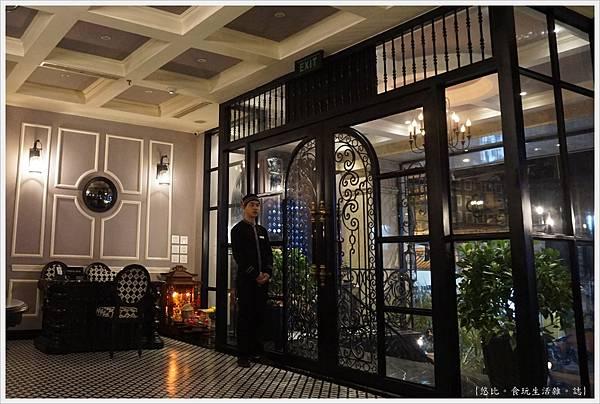 JM MARVEL HOTEL-2.JPG