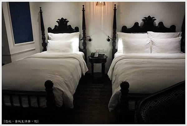 JM MARVEL HOTEL-8.JPG