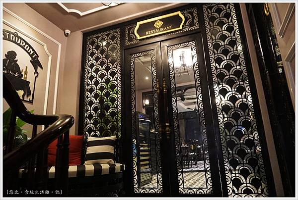 JM MARVEL HOTEL-26.JPG