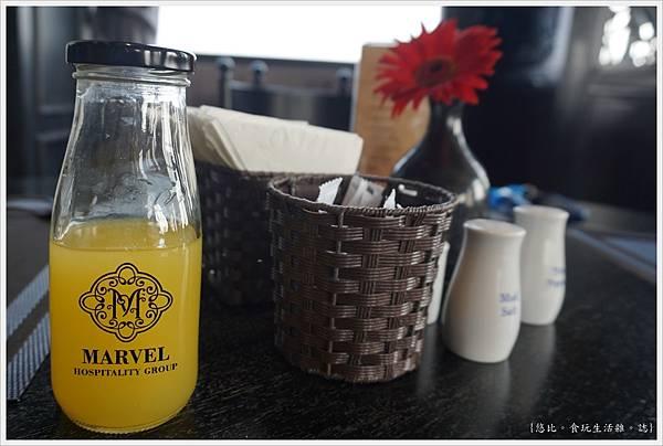JM MARVEL HOTEL-47.JPG