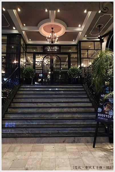 JM MARVEL HOTEL-96.jpg