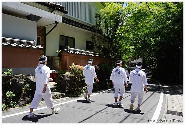貴船神社-49.JPG