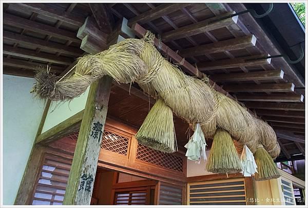 貴船神社-66.JPG