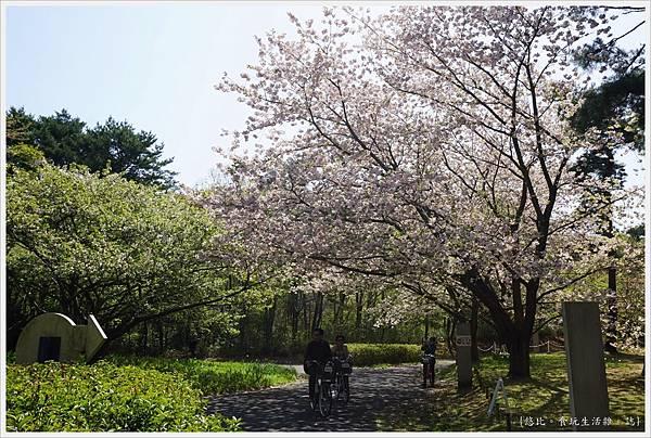 國營日立海濱公園-4.JPG
