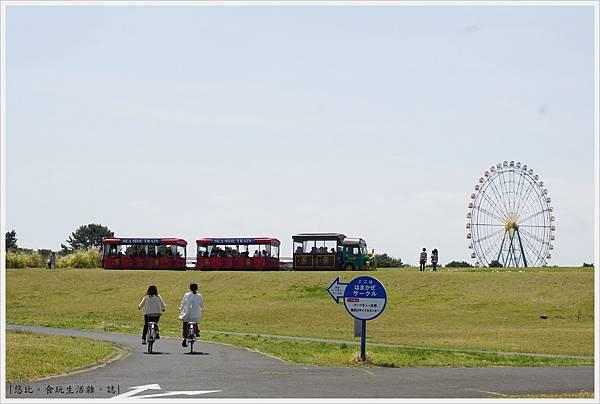 國營日立海濱公園-65.JPG