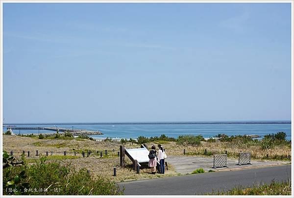 國營日立海濱公園-66.JPG