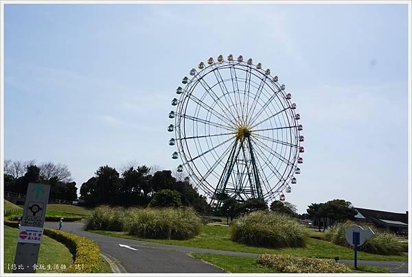 國營日立海濱公園-72.JPG