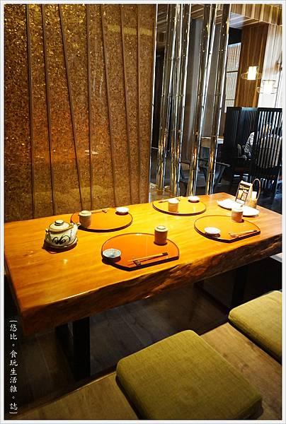 一秀日本料理-3.JPG