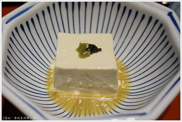 一秀日本料理-14.JPG