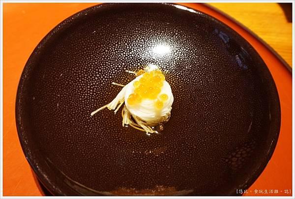 一秀日本料理-12.JPG