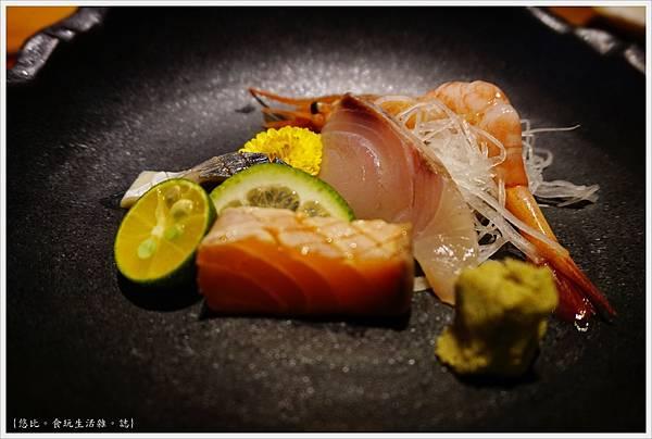 一秀日本料理-16.JPG